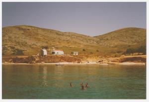 1996 Levitha