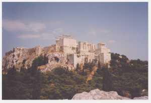 1996 Marina Kalamaki