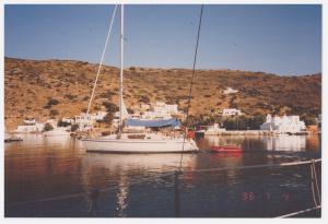 1996 Ios