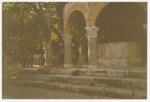 1996 Kos