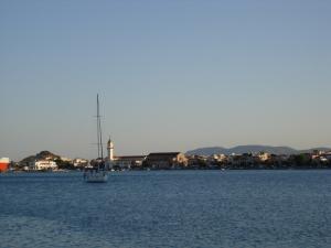 2008 Porto di Zacinto