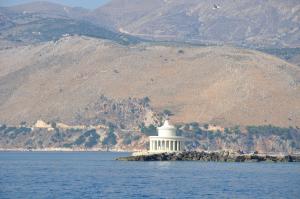 2009 Argostoli