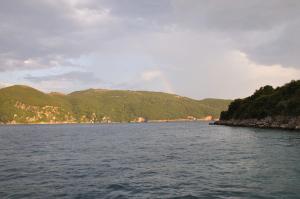 2009 Baia S. Giovanni