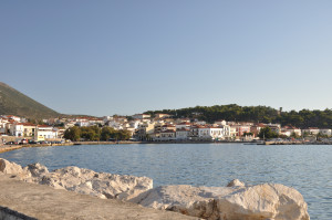 2010 Pilos