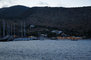 2010 S. Nicola (Itaca)