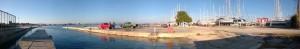 Preveza - Ionion Marine
