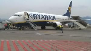 2015 aeroporto Bergamo