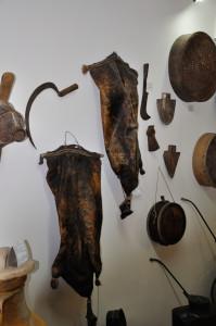 Museo del Folklore