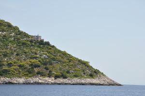 Isola di Oxia