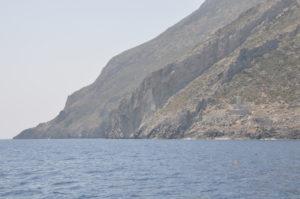 Capo Malèas